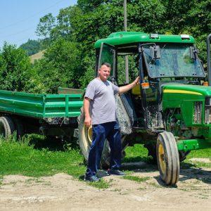 hookup pto tractor seniors dating freshman college